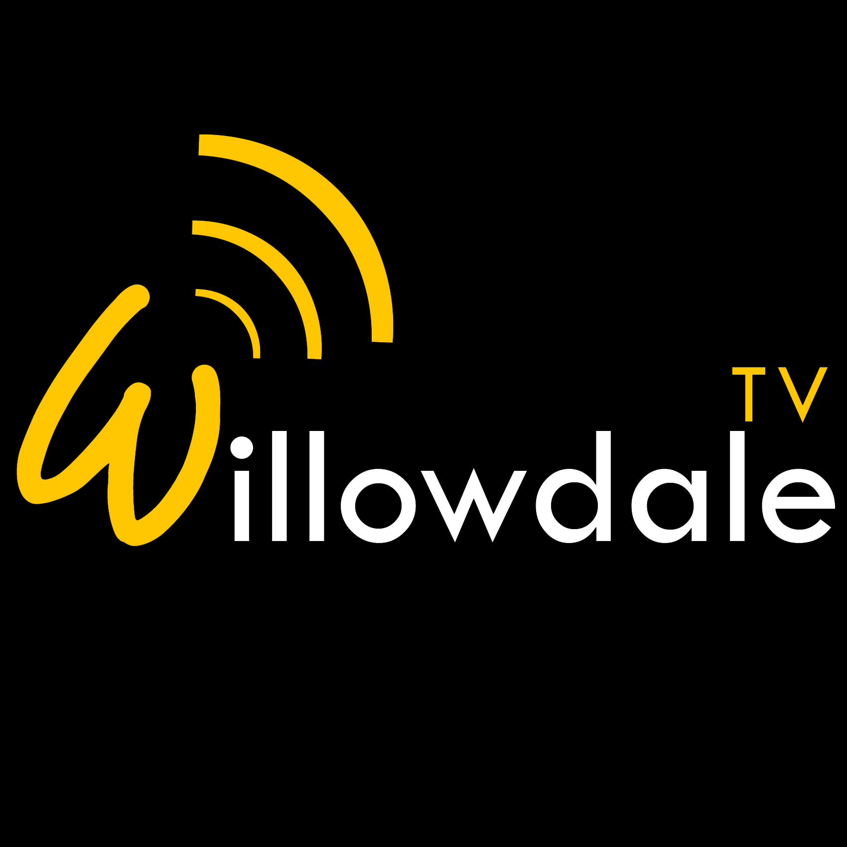 Willowdale TV